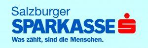 salzburger_slogan_cmyk_hg