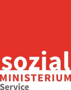 Sozialministeriumservice_Bildmarke_RGB