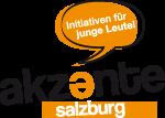 akzente_logo