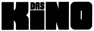 logo_das_kino_