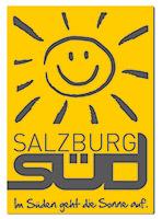 salzburg_sued